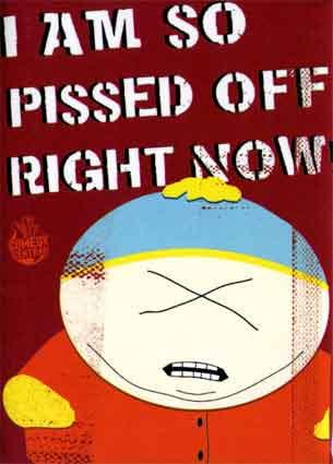 Cartman_Pissed_Off