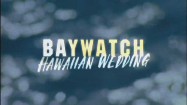baywatchhw01