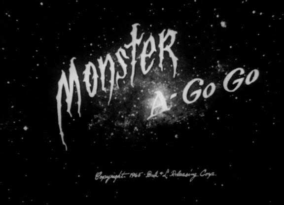Monsteragogo01