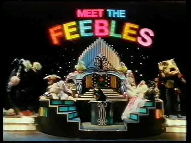 feebles01