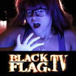 blackflagtvfeat