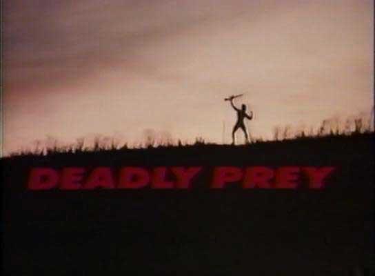 deadlyprey01